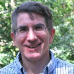 Chris Zimmer