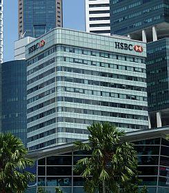 Hsbc singapore forex rates