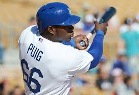small sample size Puig