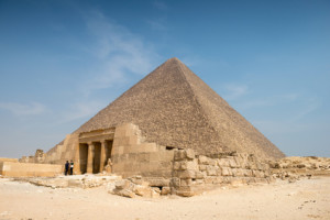 pyramiding positions