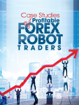 forex-robot-case-studies