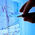 Making Sense of CFD Trading